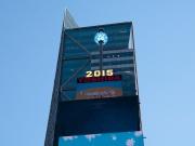 2015-09_nyc012