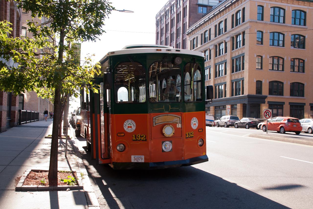 2015-09_boston004