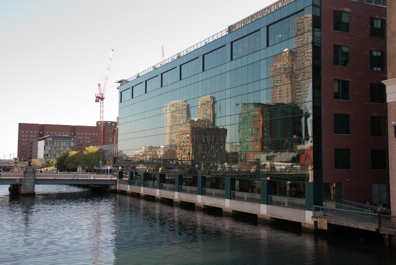 2015-09_boston006