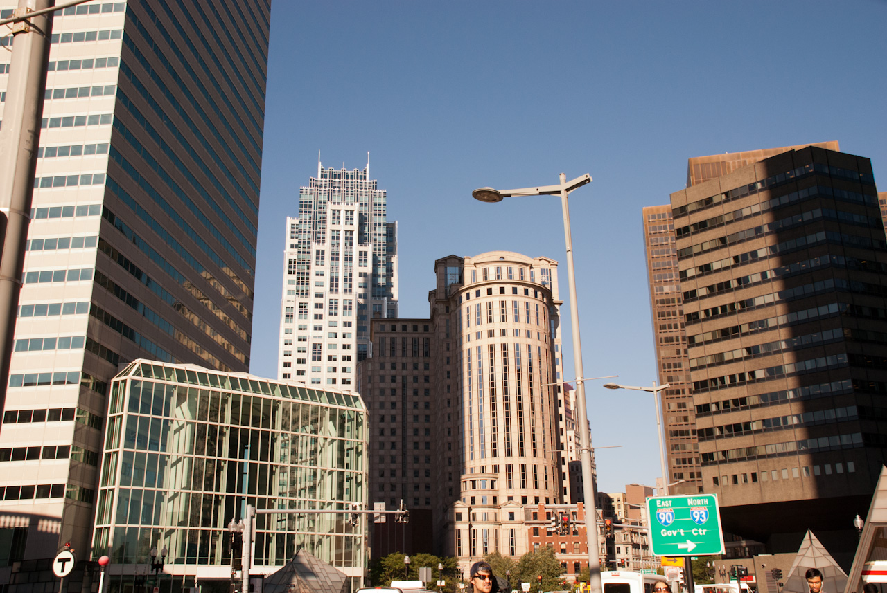 2015-09_boston008