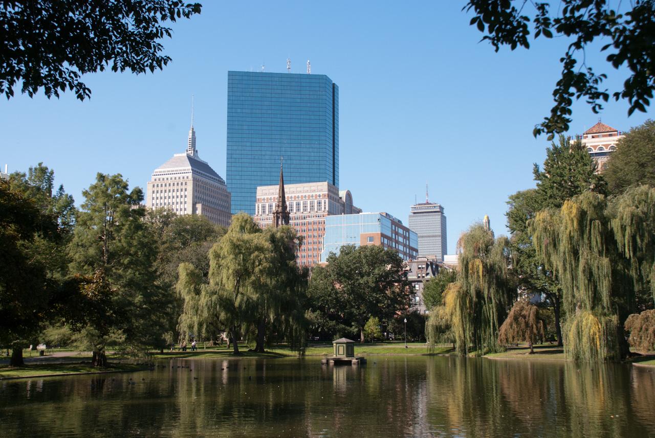 2015-09_boston021