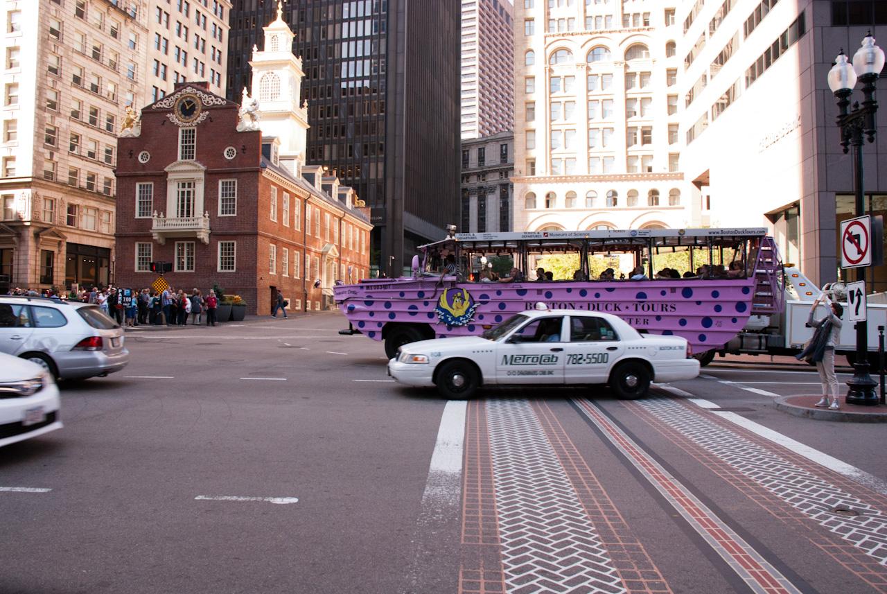 2015-09_boston045