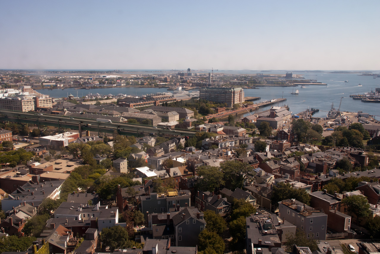 2015-09_boston065