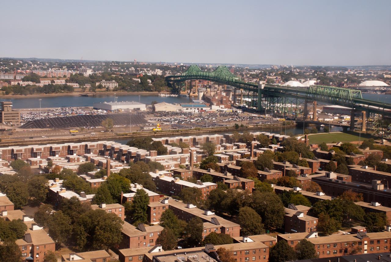 2015-09_boston066
