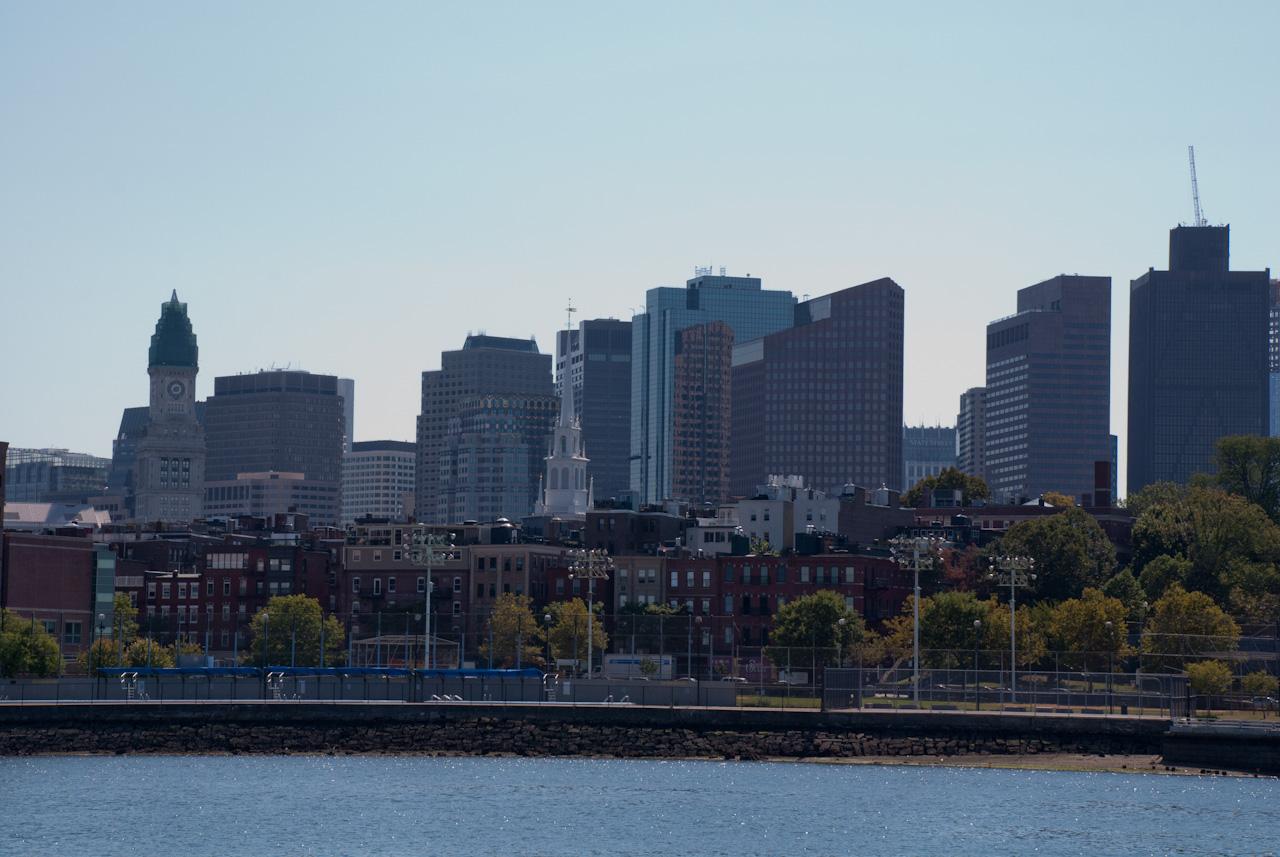 2015-09_boston071