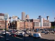 2015-09_boston001