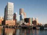 2015-09_boston005