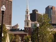 2015-09_boston030