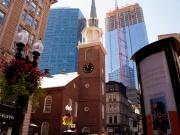 2015-09_boston039