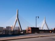 2015-09_boston050