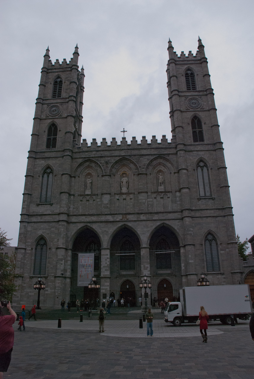 2015-09_montreal003