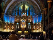 2015-09_montreal001