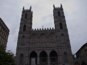 2015-09_montreal002