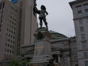 2015-09_montreal005