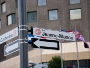 2015-09_montreal008