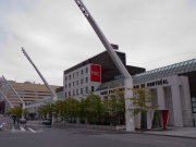2015-09_montreal009