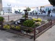 2010-05_lanzarote004