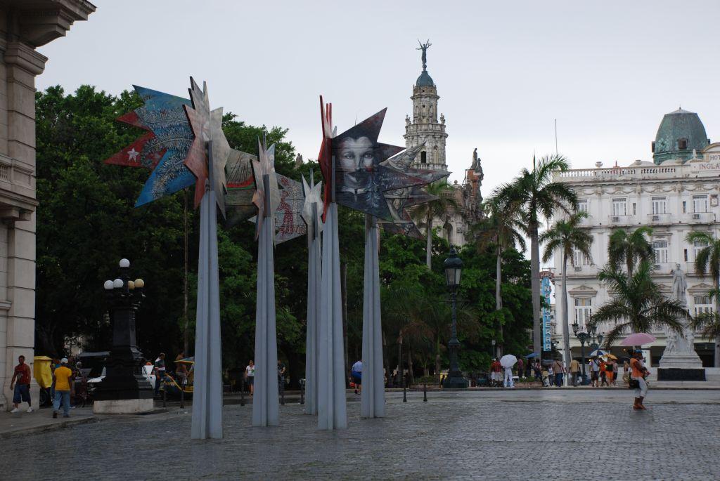 2011_cuba029