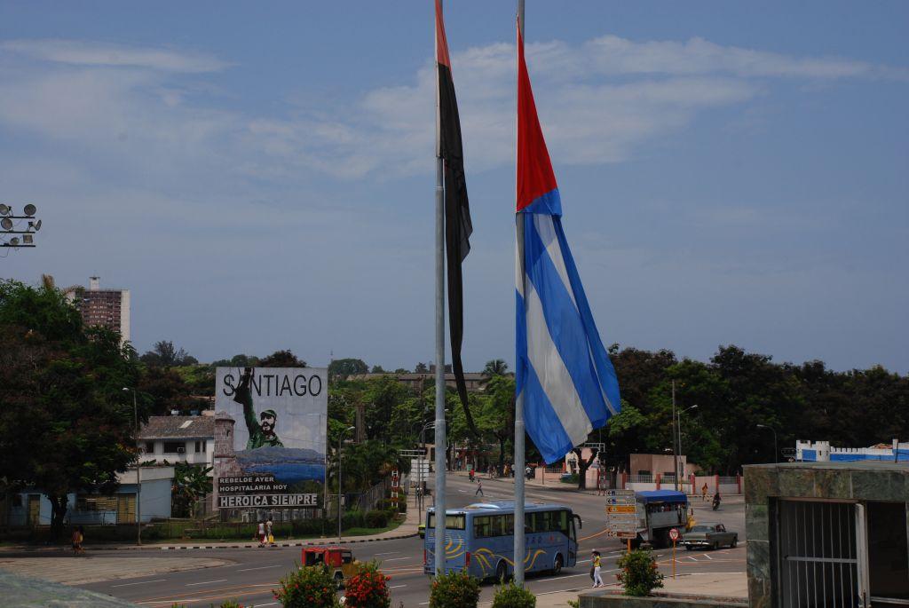 2011_cuba033