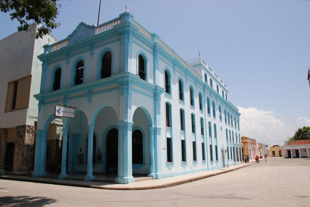 2011_cuba054