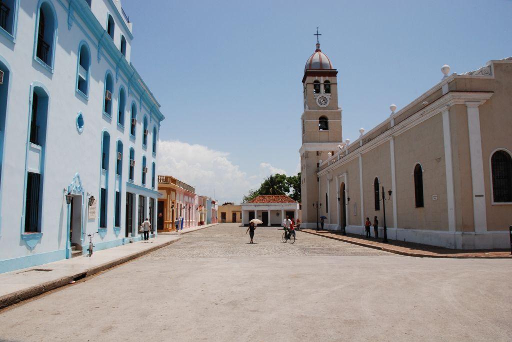2011_cuba056