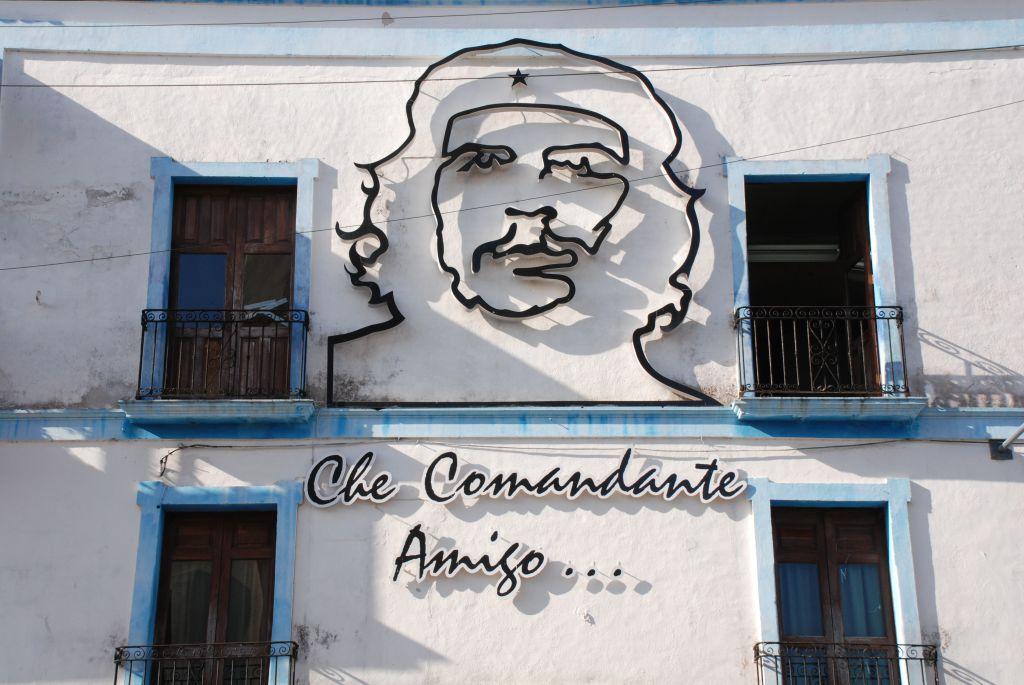 2011_cuba059