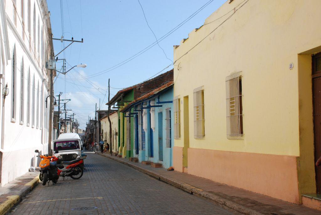 2011_cuba063