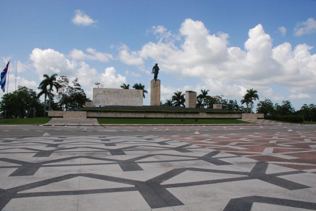 2011_cuba067