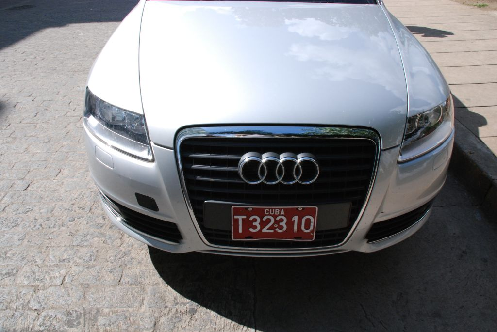 2011_cuba072