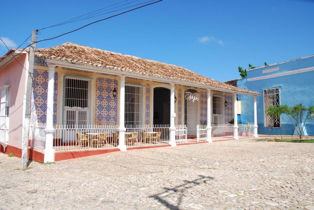 2011_cuba083