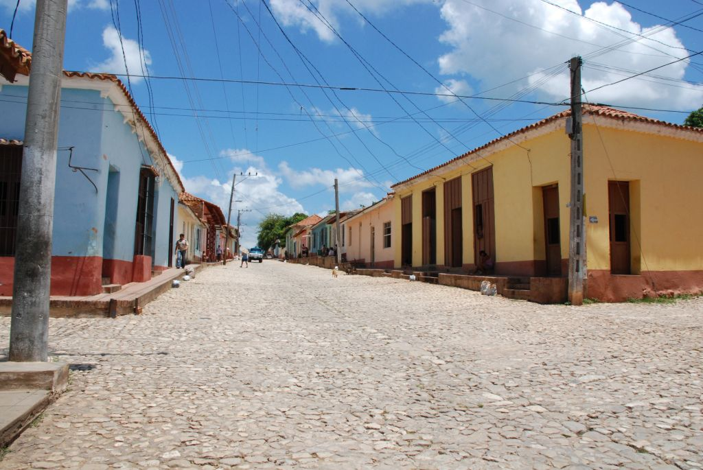 2011_cuba090