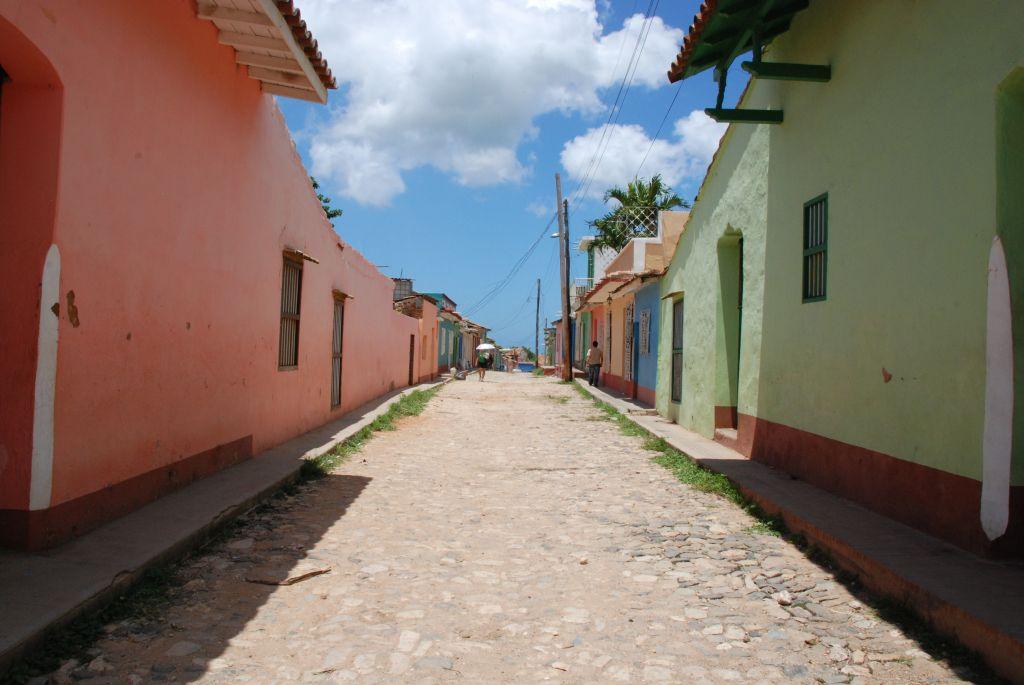 2011_cuba091