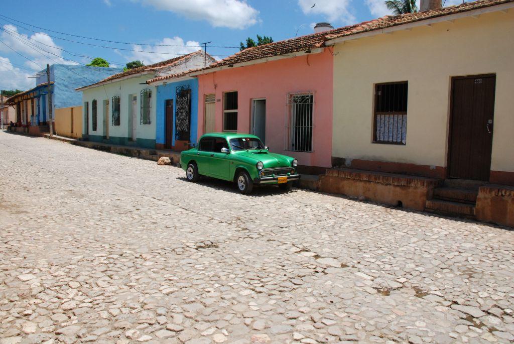 2011_cuba092
