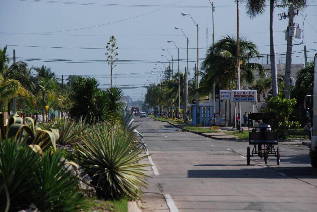 2011_cuba097