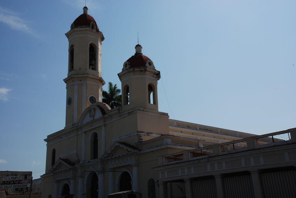 2011_cuba099