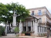 2011_cuba028