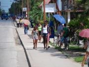 2011_cuba066