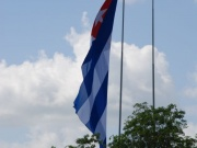 2011_cuba068