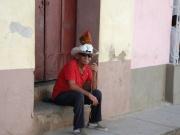 2011_cuba076