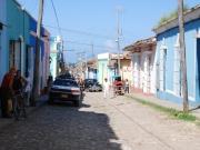 2011_cuba077