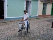 2011_cuba082