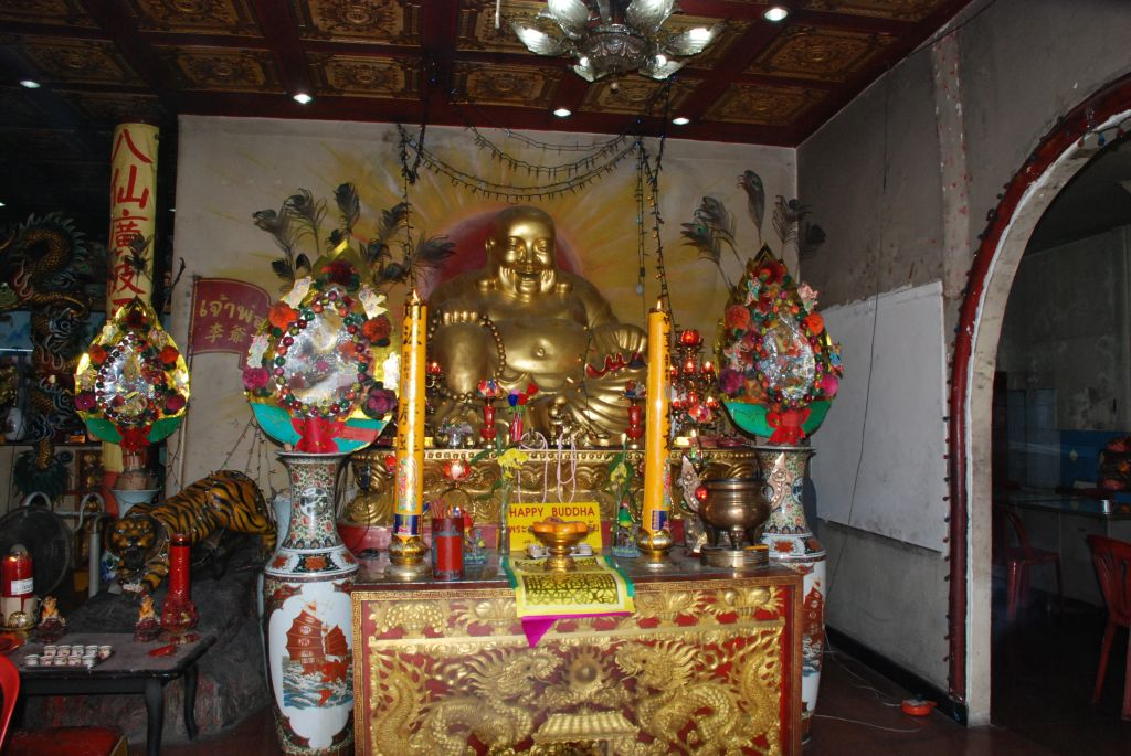 2012_asia005