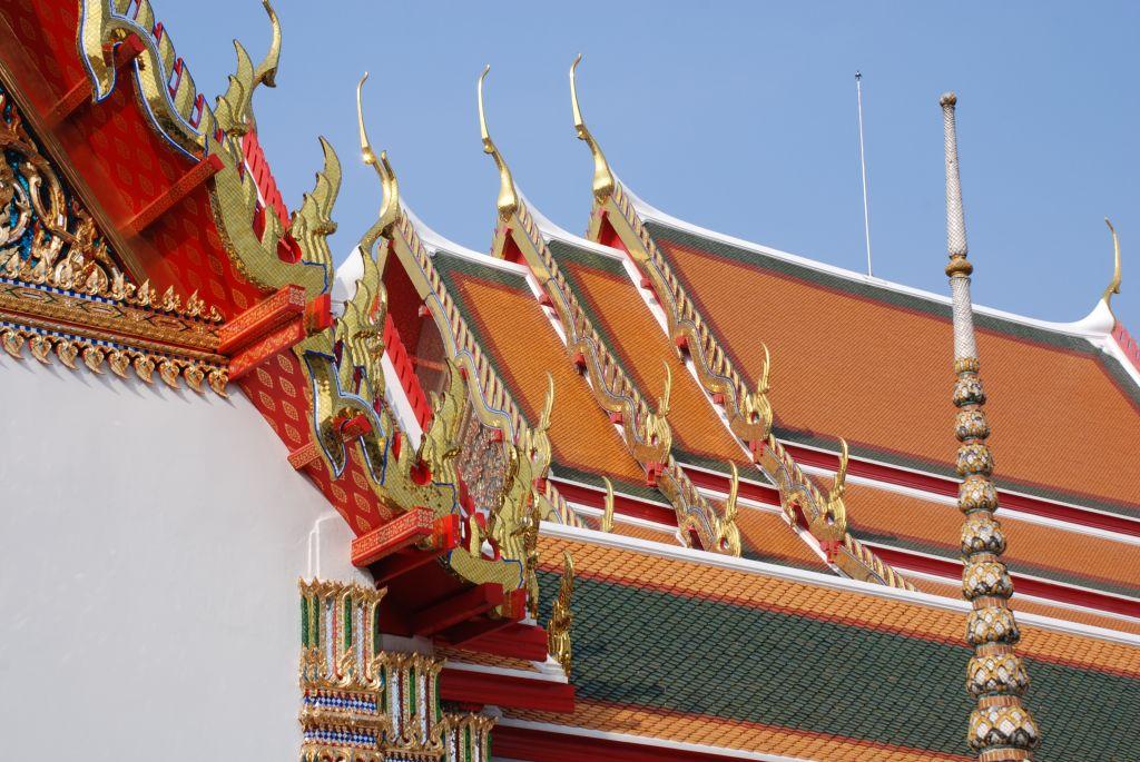 2012_asia024
