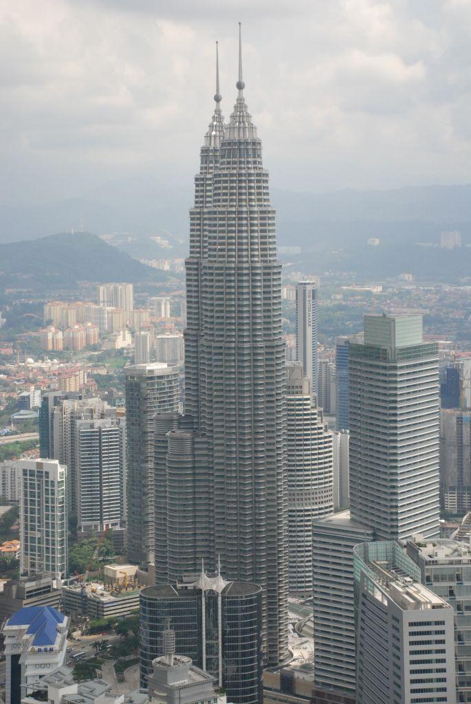 2012_asia100