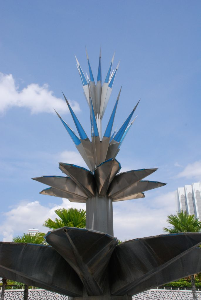2012_asia101