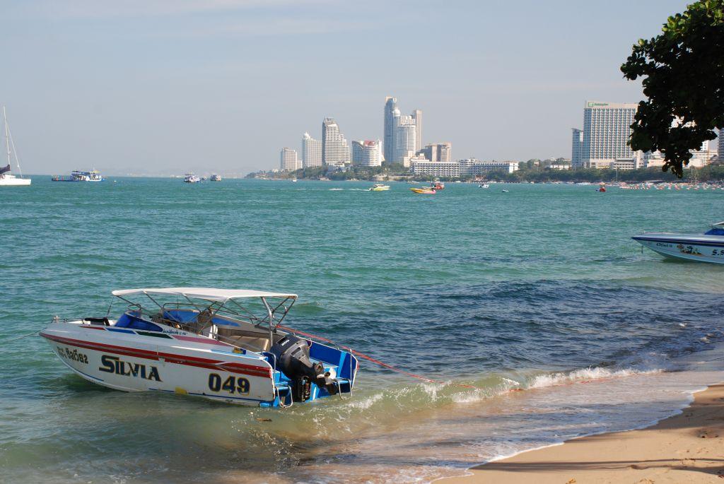 2012_asia152
