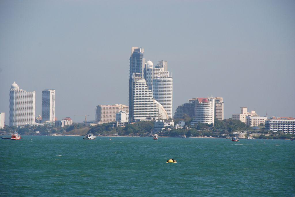 2012_asia155