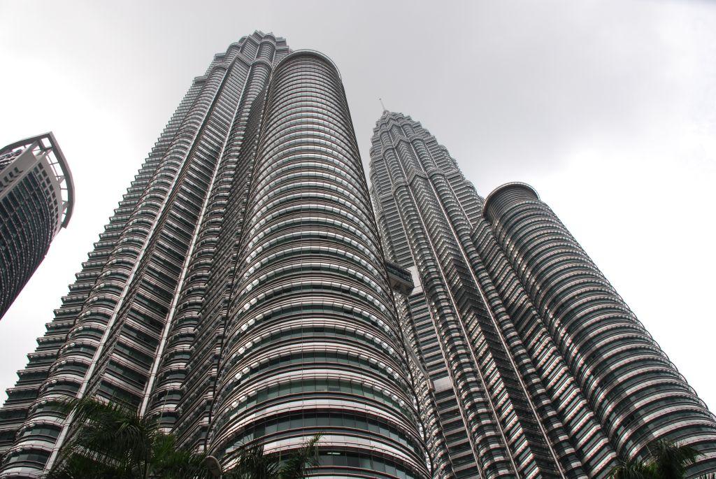 2012_asia166