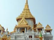 2012_asia002