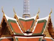2012_asia013